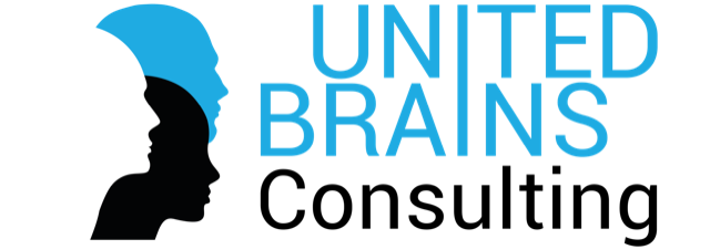 United Brains Consulting